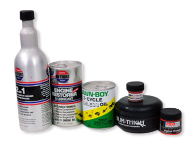 Bottles & Cans - Packaging Group Corp
